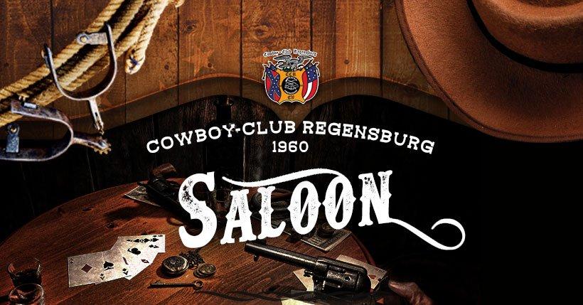 Regensburg Clubs